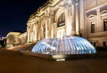 Dez museus mais visitados do mundo