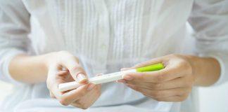Mitos e verdades sobre os testes caseiros de gravidez