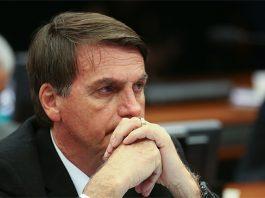 Revista RI analisa o impacto dos primeiros 100 dias do governo Bolsonaro no mercado de capitais