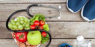 Estudos apontam relação entre o câncer e a alimentação