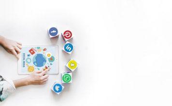 Como o trabalho de um social media pode melhorar os seus resultados