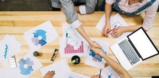 Marketing de conteúdo: como criar o conteúdo