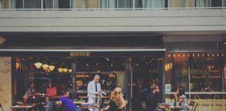 Você sabe quais estratégias usar na hora de fidelizar um cliente?
