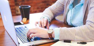 E-mail marketing ainda é vantajoso?