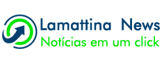 Lamattina Marketing Digital