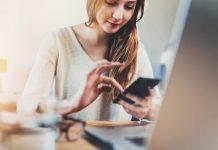 Como A Internet Pode Ser Sua Aliada Para Conseguir Um Emprego?