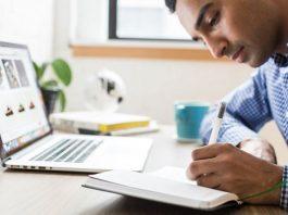 Programa de bolsas oferece mestrado e doutorado internacional