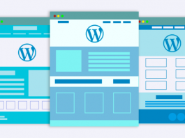 Como Escolher um Tema WordPress para seu Site