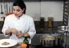Cozinha Gourmet vira febre no Brasil