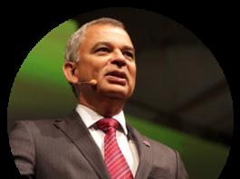 Jorge Matos - Orientação profissional