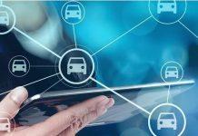 Com alta de 6,5%, 2019 começa aquecido e mercado automotivo investe em tecnologia
