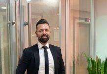 Contratações no setor de serviços volta a crescer, segundo CEO da United HR