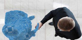Robotização e inteligência artificial impactarão empregos, mas humanização será valorizada