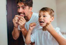 3 benefícios de manter a saúde bucal