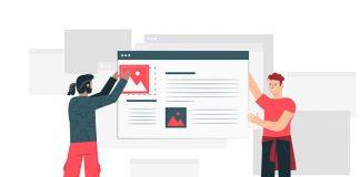 Como criar o conteúdo certo para o seu público