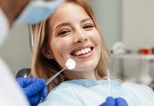 Como encontrar clínica odontológica
