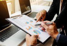 Cinco benefícios da consultoria digital para o seu negócio