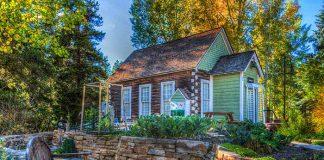 Paisagismo: soluções rápidas para a sua casa