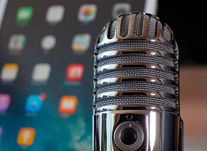 Podcast: A nova estratégia que pode impulsionar marcas