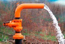 Água não é tudo igual: Entenda a Água de Poço Artesiano.