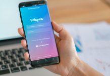 Atualizações do Instagram em 2019: Conheça todas as mudanças da plataforma