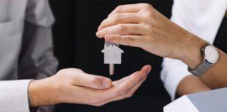 O que você precisa saber antes de alugar um imóvel pela primeira vez?
