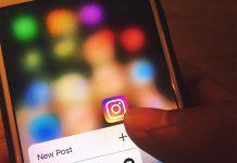 Tchau likes: O que aprendemos com o fim das curtidas no Instagram?