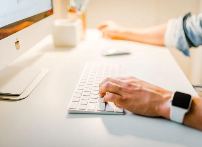 Melhore a sua produtividade no trabalho