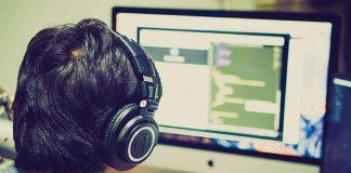 FIM DO FLASH: Adobe anuncia o fim do software em 2020