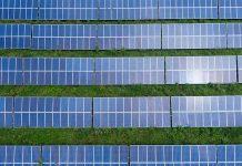 Por que optar pela energia solar na sua construção?