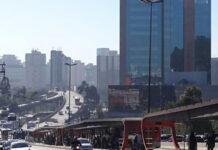 Tudo sobre o bairro Butantã em São Paulo