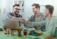 Freelancer para site em WordPress como contratar