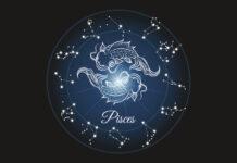 Horóscopo, propósito de vida e os piscianos