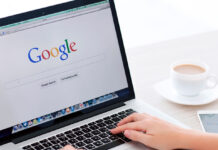 Como usar o Criador de URL do Google
