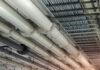 Entenda a nova NBR 16824 para prevenção de Legionella em sistemas de água em edificações