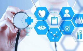 4 Avanços tecnológicos importantes na area farmacêutica