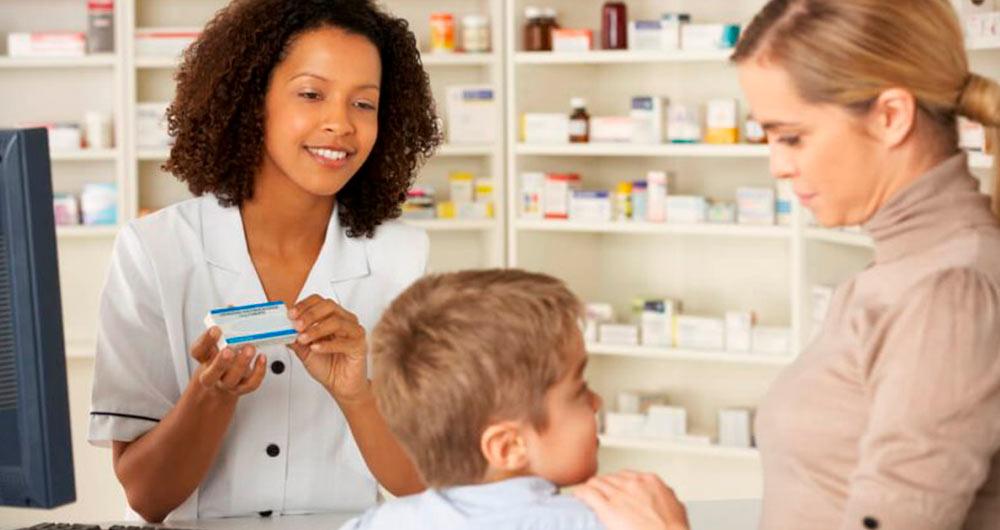 Dispositivos de lembrete de medicação