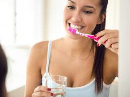 Saúde bucal, como o cuidado com o sorriso influencia a sua autoestima