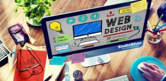 Estratégias de marketing digital para sua empresa
