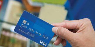 Escolher um cartão de crédito que te ofereça boas condições é fundamental para sua vida financeira