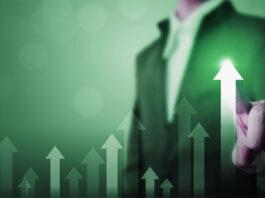 Mesmo durante a crise do Covid-19, empresas aumentam seu valuation - entenda por quê