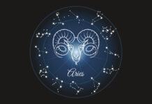 Horóscopo, propósito de vida e Arianos