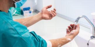 Como a qualidade da água pode ajudar a diminuir os quadros de infecção hospitalar
