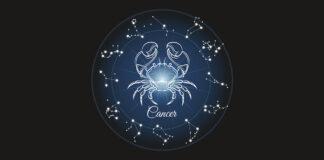 O Signo de Câncer e seus ascendentes