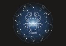 Horóscopo, propósito de vida e Cancerianos