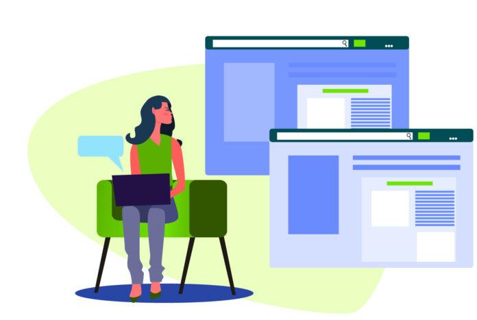 10 melhores temas para sites institucionais em WordPress