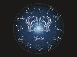 Horóscopo, propósito de vida e geminianos