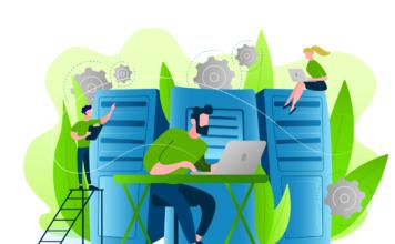 Guia de hospedagens para WordPress 2021