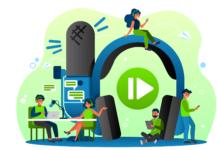 Como criar um Podcast (Passo a Passo)