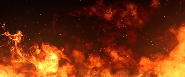 Áries, Leão e Sagitário, os ascendentes de fogo